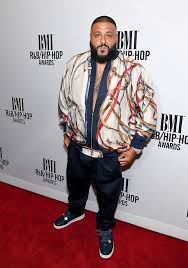Radio Personalities Salaries Dj Khaled Net Worth How Much Does The Celebrated Record Producer