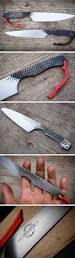 kitchen devil knives best 25 knives and tools ideas on pinterest how to weld
