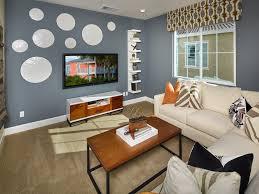new homes in brentwood ca u2013 meritage homes