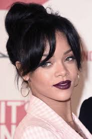 nappy hairstyles 2015 hairstyles 2015 haircuts