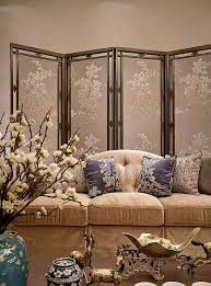 Chinese Living Room Oriental Chinese Interior Design Asian Inspired Living Room Home