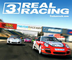 car race game for pc free download full version real racing 3 for windows 7 8 8 1 10 download free tech n track
