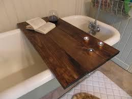 30 best bathtime images on pinterest bathroom ideas room and home