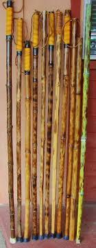 bambus fã r den balkon best 25 bamboo ideas on and craft materials