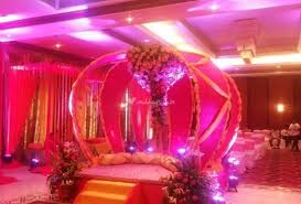 Best Wedding Planner Best Wedding Planner In Greater Kailash The Dance Zone