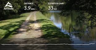 r aration canap delaware and raritan canal millstone valley jersey alltrails