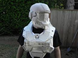 Halo Reach Halloween Costume Halo Reach Spartan Iii Build Early Stages Msn 04sinanju