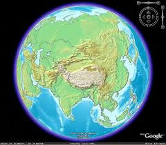 global map earth global map earth major tourist attractions maps