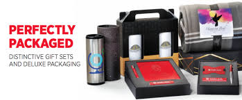 corporate gifts four ways to make your corporate gifts unforgettable