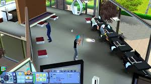 Home Design Career Sims 3 Game Mods Archives Simsvip