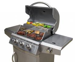 backyard grill brand reviews landmann 42211 falcon gas grill review grill2day outdoor