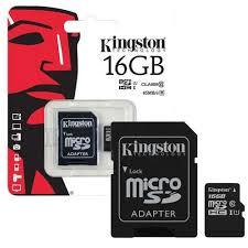 Obat Grafadon 16 gb memory card shop it pk