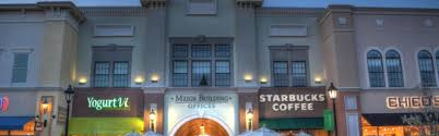 Comfort Inn Maumee Perrysburg Area Holiday Inn Express U0026 Suites Toledo South Perrysburg Hotel By Ihg