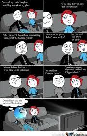 Gentleman Meme - like a gentleman by red3chain meme center