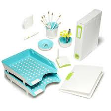 fourniture de bureau d inition colourlink vente de papeterie et fournitures de bureau