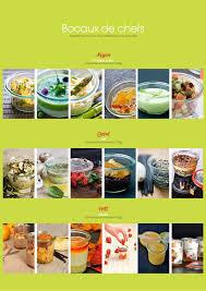 cuisinez comme un chef cuisiner comme un chef à poitiers carte menu et photos