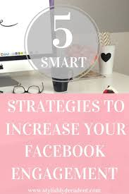 269 best images about facebook marketing tips on pinterest