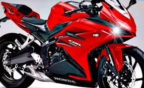 honda cbr bikes list rent a honda cbr 250 in mumbai thrillophilia