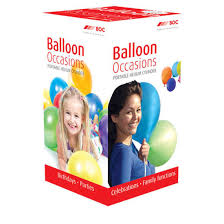 disposable helium tank disposable helium cylinder large balloon helium tank confetti