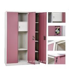 Armoire Closet Furniture Closet Cabinet For Sale Philippines Care Partnerships