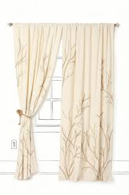 Newell Curtain Rods by 22 Best Living Room Curtain Ideas Images On Pinterest Living