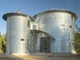 grain silo house pictures grain silos house 4 unusual homes