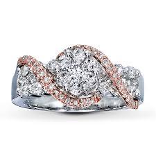 jared jewelers reviews jewelry rings jared engagement ring diamond rings ifec ci com