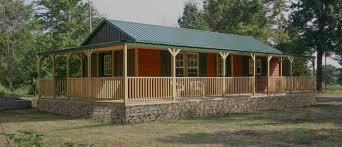 shed buildings u0026 cabins sheds shed building cabin sheds