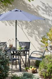 Wilko Garden Furniture 32 Best Wilko Outdoor Furniture Images On Pinterest Outdoor