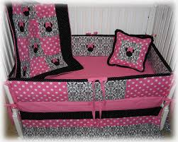 Minnie Mouse Decor For Bedroom Best Minnie Mouse Room Decor Bedroom Minnie Mouse Room Decor