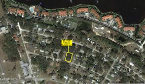 Map Of Sebring Florida by 1 4 Acre Buildable Level Lot With Homes All Around U2013 Sebring Fl