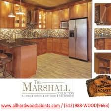 republic cabinets marshall tx all hardwood cabinets llc closed 10 photos interior design