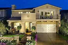 new home design in kerala 2015 new design homes in kerala medium size of new home designs unique