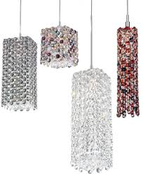 lighting breathtaking chandelier from schonbek for luxury home