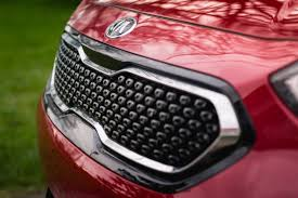Build A Kia by 2017 Kia Niro What U0027s A Crossover Supposed To Be