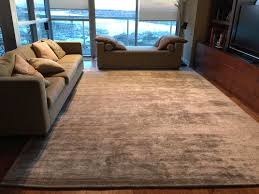 9 X12 Area Rug Rugs Carpet Pattern 9x12 Area Rugs For Cozy Interior Floor