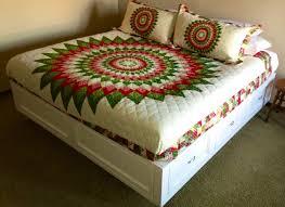 King Size Sleep Number Bed Sleep Number Bed Frame Diy For The Home Pinterest Bed Frames