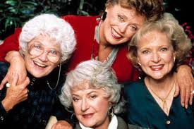 what u0027the golden girls u0027 got right about issues in the u002780s