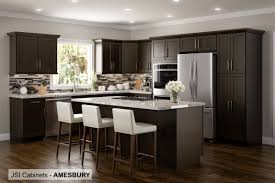 custom kitchen cabinets serving dc maryland and virginia