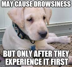 Chemistry Dog Meme - chemistry dog imgflip