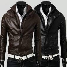 jacket price slim fit leather jacket price buy leather jacket