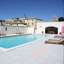 chambre d hote uzes avec piscine gites et chambre d hôtes uzès pont du gard domaine martin