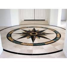 marble floor pattern designing marble floor design marble