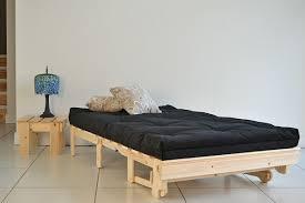 Wooden Futon Sofa Beds Furniture Target Futon Mattress Walmart Futon Beds Walmart