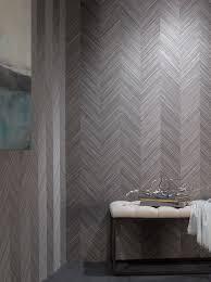 wall decor home depot wallpaper border online metallic