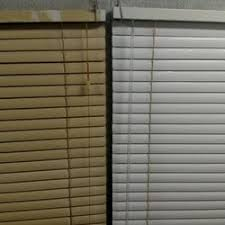 12 Blinds Lovitt Blinds U0026 Drapery 51 Photos U0026 12 Reviews Shades U0026 Blinds