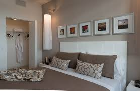 bedroom cozy apartments one bedroom bedroom decorating