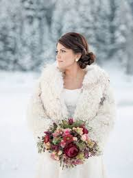 winter wedding dress the most beautiful winter wedding dresses heart