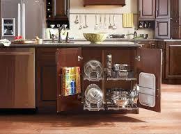 Blind Corner Kitchen Cabinet by Top Kitchen Cabinet Ideas Large Size Of Kitchenkitchen Storage