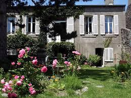 chambre d hote de charme granville chambres dhtes la maison du sentier granville europa bed stylish